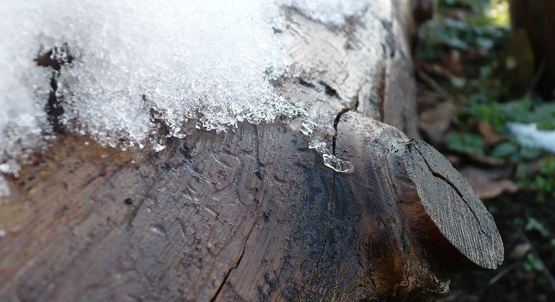 ghiaccio-e-neve4
