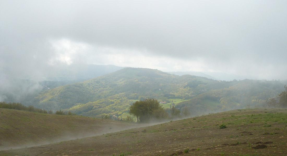 dopo-la-pioggia1